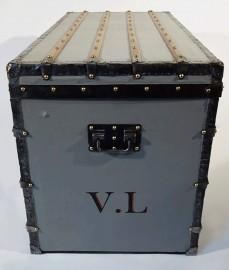 Malle Trianon LV - VENDUE