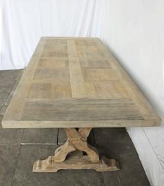 Table Ariane - 260 cm