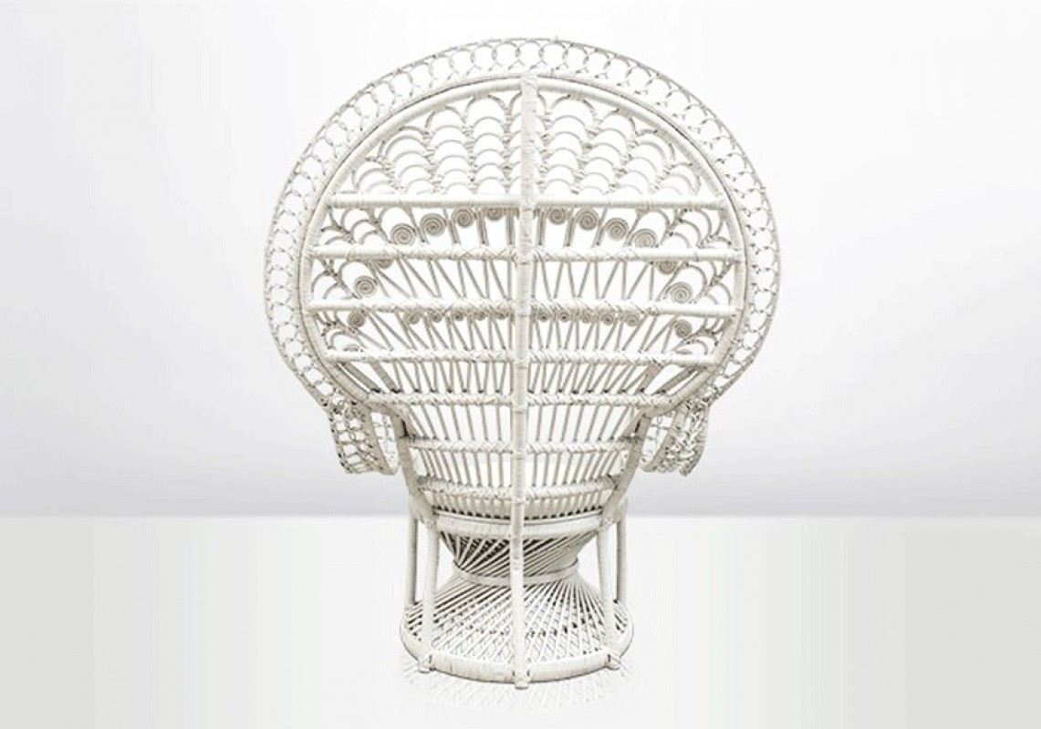 chaise emmanuelle chaise emmanuelle blanche fauteuil emmanuelle chaise en rotin emmanuelle. Black Bedroom Furniture Sets. Home Design Ideas