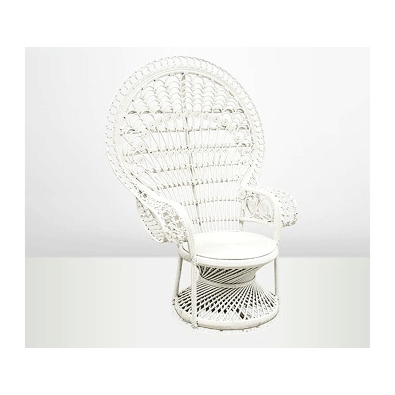 emmanuelle chair white 30 Inspirant Chaise Dactylo Blanche Hgd6