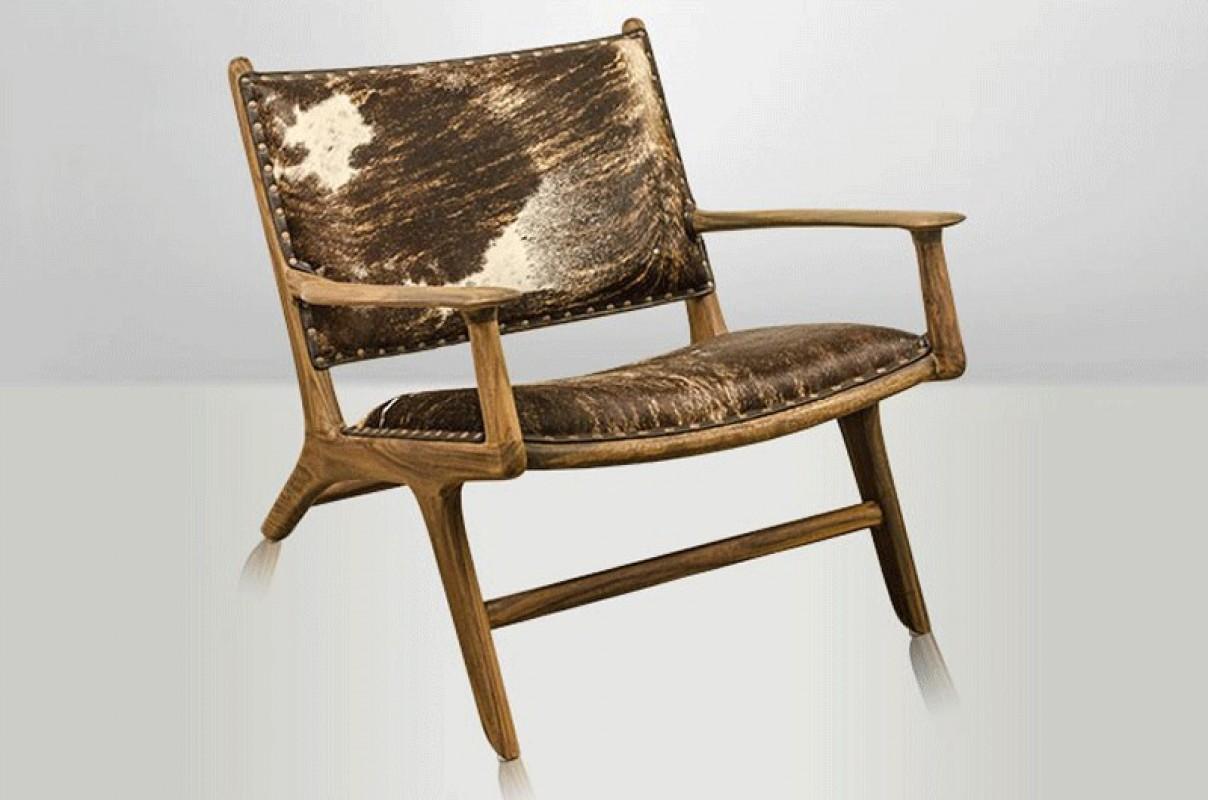 fauteuil vintage fauteuil design 50 fauteuil ann es 50 fauteuil des ann es 50 fauteuil. Black Bedroom Furniture Sets. Home Design Ideas