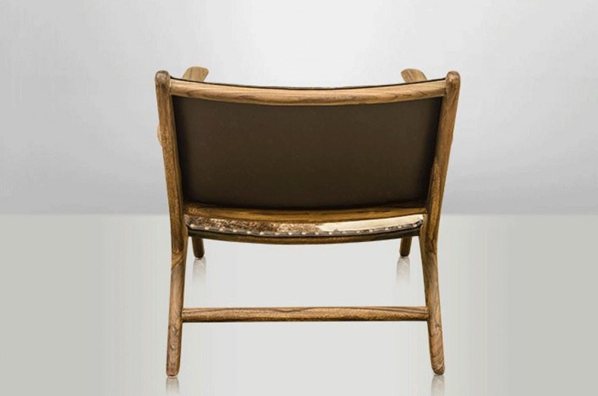 Fauteuil vintage fauteuil design 50 fauteuil ann es 50 - Adresse cocktail scandinave ...