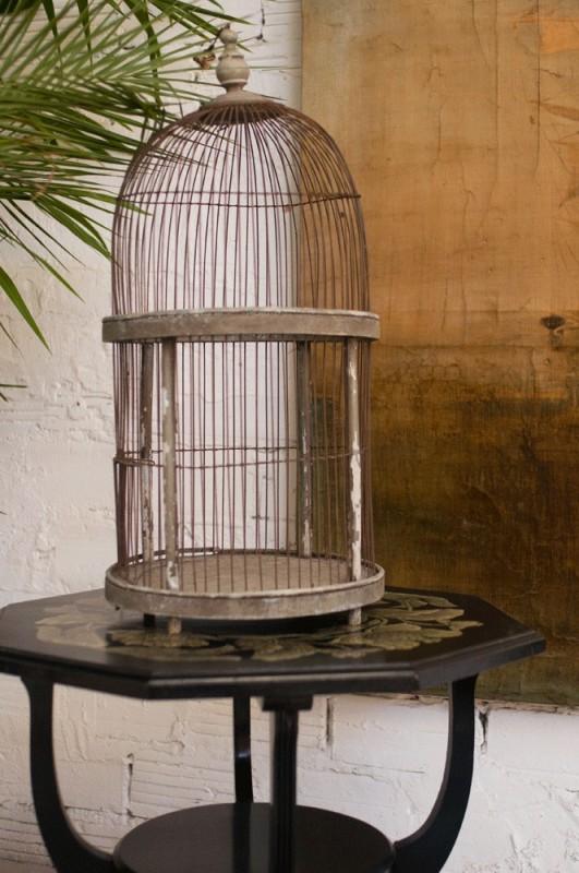 cage oiseaux vintage cage oiseaux r tro cages oiseaux ancienne cages oiseaux r tro. Black Bedroom Furniture Sets. Home Design Ideas