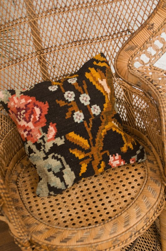housse de coussin kilim 5 arteslonga. Black Bedroom Furniture Sets. Home Design Ideas