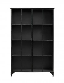 Showcase Cabinet - 120cm Large