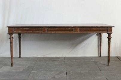 Table Bartolomeo