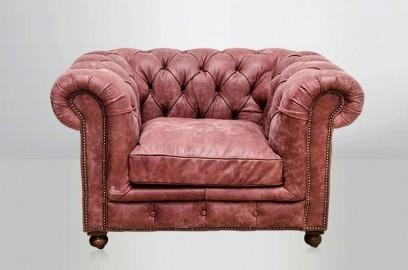 d couvrez avec arteslonga une offre raffin e de fauteuils fauteuils chesterfield fauteuils. Black Bedroom Furniture Sets. Home Design Ideas