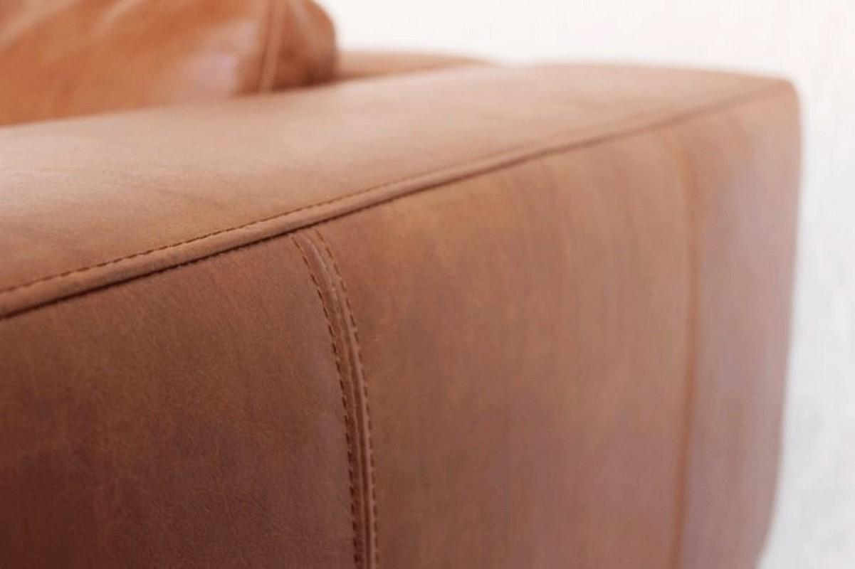 canap cuir canap cuir vintage canap cuir marron canap vintage marron canap cuir vintage. Black Bedroom Furniture Sets. Home Design Ideas