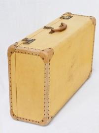 Valise vintage - VENDUE