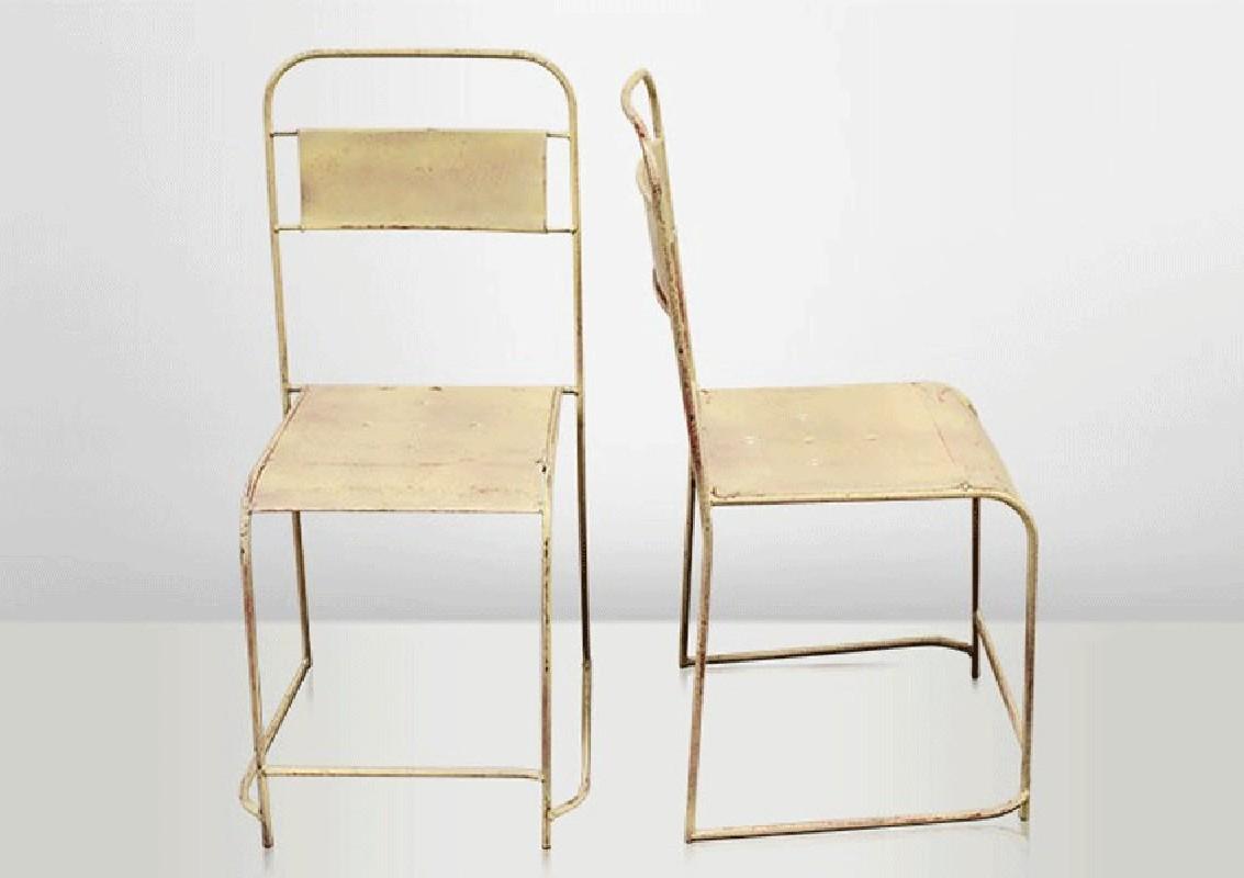 cantine metal. Black Bedroom Furniture Sets. Home Design Ideas