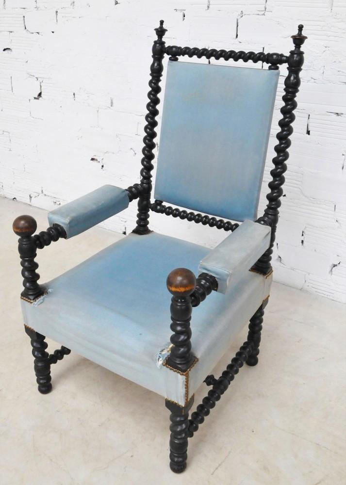 art d co wood stove le non pareil sold arteslonga. Black Bedroom Furniture Sets. Home Design Ideas