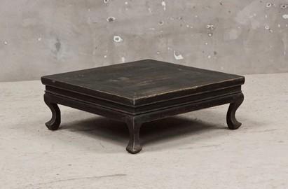 table de repas vintage ancienne table de ferme table de ferme ancienne table ronde bois. Black Bedroom Furniture Sets. Home Design Ideas