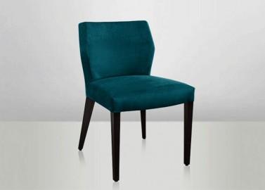 Dining Chair Frida - Mandarin