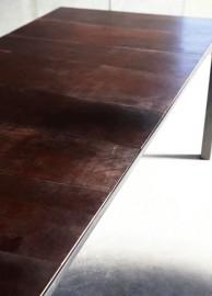 Table Diane - 160 cm
