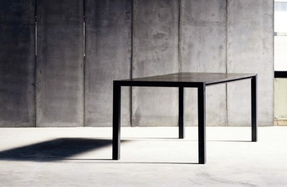Table Diane - 180 cm