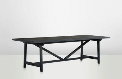 Table Girder - 270 cm