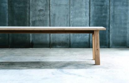 Table Axiome - 300 cm