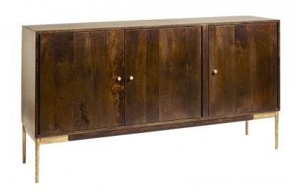 Buffet Norma - 160 cm