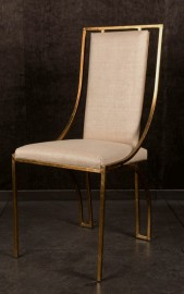 Chaise Dalyah