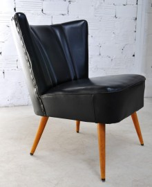 1950's armchair - SOLD