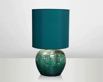 Lampe Lagoon - Céramique