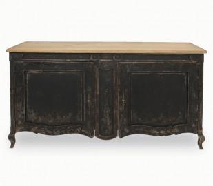 Buffet Angelica Style Napoléon III - 160 cm