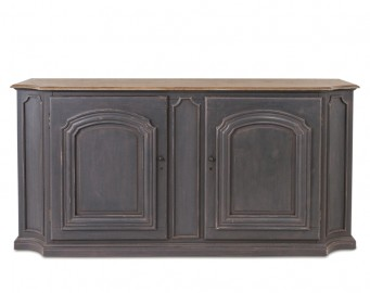 Eugène 2-Door Buffet Sideboard