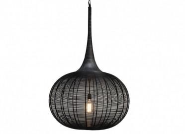 suspensions arteslonga. Black Bedroom Furniture Sets. Home Design Ideas