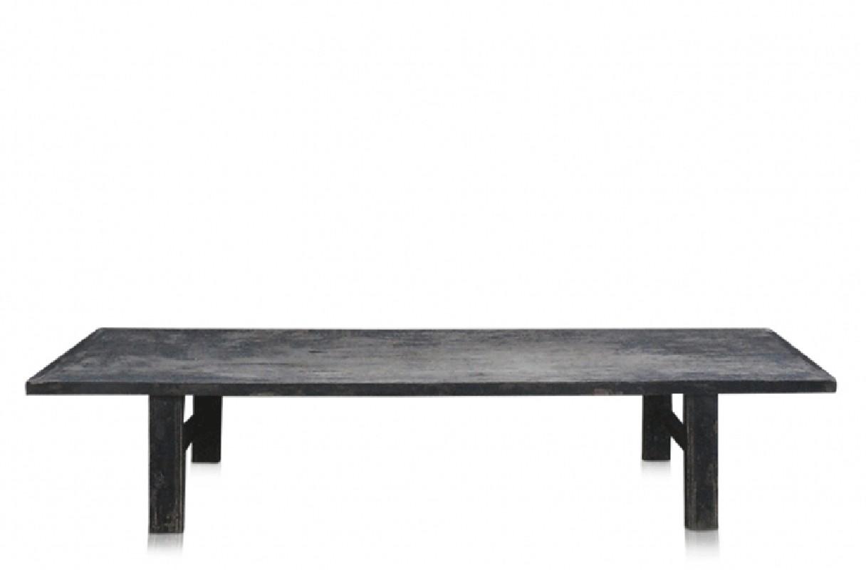 100 grande table basse en bois table design pour le salon ou la salle - Grande table basse en bois ...