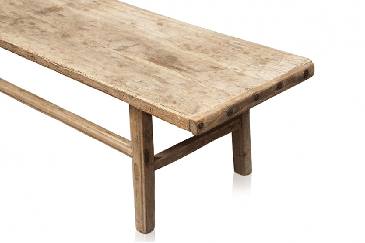table en orme massif meilleures id es de d coration. Black Bedroom Furniture Sets. Home Design Ideas