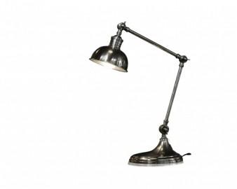 Lampe de Table Nestor 50s