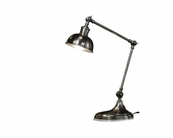 Lampe de Bureau - Nestor