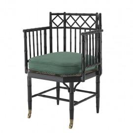 La Chaise Duras
