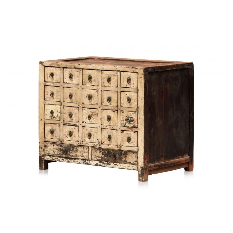meuble d apothicaire meuble apothicaire meuble d 39