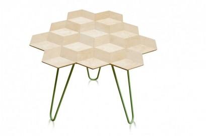 suspension casque coquille arteslonga. Black Bedroom Furniture Sets. Home Design Ideas