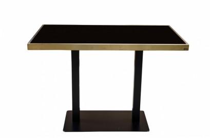 St Germain Cabaret Table - 110 cm