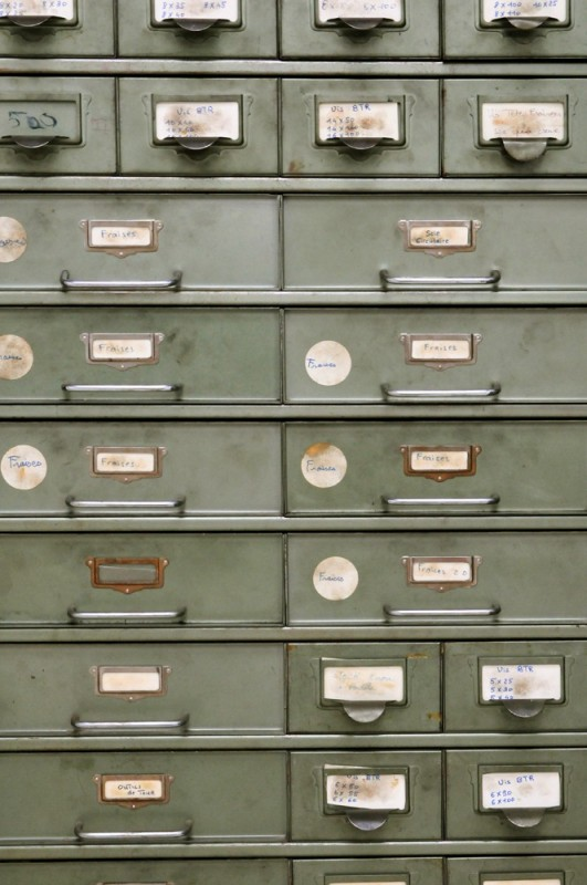 vintage metal storage cabinet. Cabinet Factory · Vintage Metal Storage Cabinet R