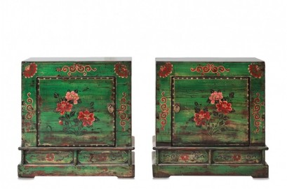 Little Antique Sideboards, China