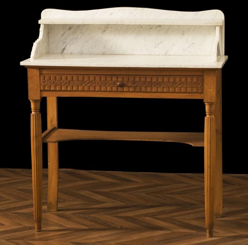 wooden art meuble meuble tv asos meuble tv blancnoyer cm cm cm with wooden art meuble amazing. Black Bedroom Furniture Sets. Home Design Ideas