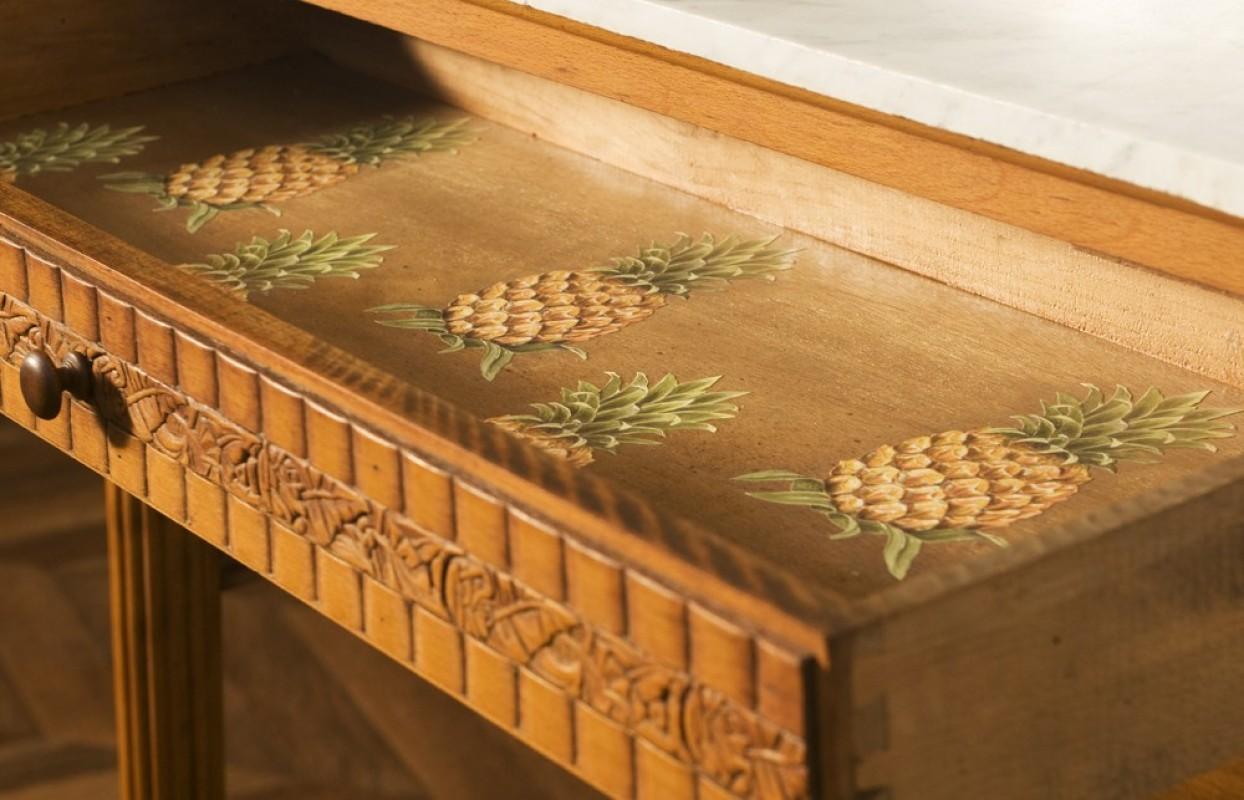 Objet Deco Retro Salle De Bain ~ bathroom furniture art d co 1930 30 s vintage and antique furniture