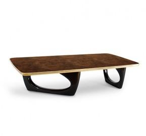 Table Basse Sherwood