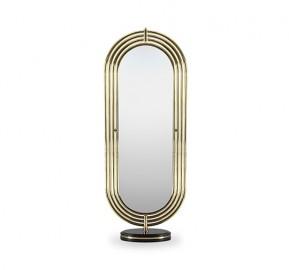Miroir Brando H210cm