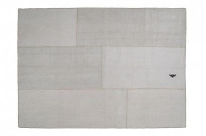 Kilim Chanvre - 240x170cm