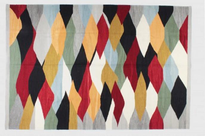 grand tapis contemporain oriental vassily ii des couleurs magnifiques et des dessins absolument. Black Bedroom Furniture Sets. Home Design Ideas