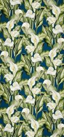 Papier Peint ARUM, Rouleau 960x50cm