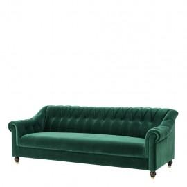 Mondrian Sofa 230 cm