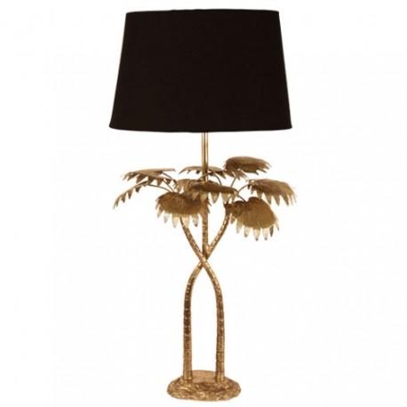 Floor Lamp Palm Movie Star