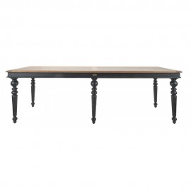Flaubert Dining Table