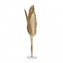 Banana Tree Floor Lamp, Price On Request