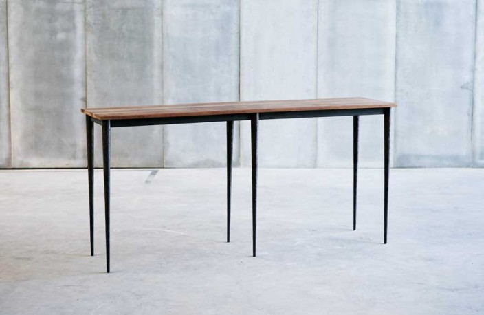 Table basse Pythagore - 240 cm